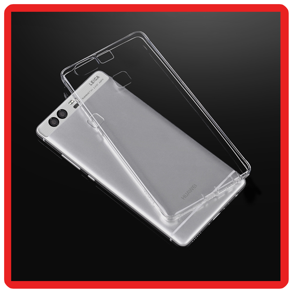 Clear phone accessories transparent TPU case replacement For Huawei Honor 5C 7 8 plus,For Huawei ascend P8 P9 Lite mate 8 9