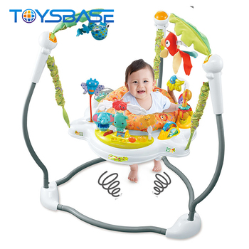 523dc6c2eba6 Baby Jumperoo Bouncer Clothes Portable Door Baby Jumper - Buy ...