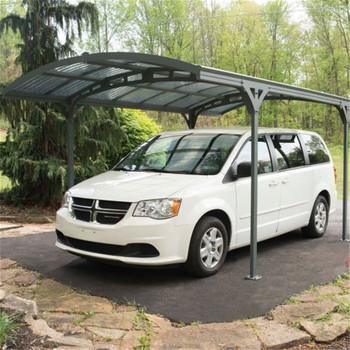Lowes Patio Covers Car Shelter Balcony Awning   Buy Car Cover Awning,Car  Shelter,Balcony Awning Product On Alibaba.com
