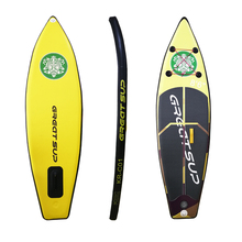 Print Screen <span class=keywords><strong>Surfplank</strong></span> Goedkope Decoratieve <span class=keywords><strong>Surfplank</strong></span> Met Pvc Voor Kid Soft Top <span class=keywords><strong>Surfplank</strong></span> 260 Cm