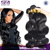 /product-detail/grade-8a-body-wave-brazilian-virgin-hair-weft-60199556188.html