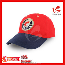 Cap factory Mar. purchasing 10% discount in 6th-24th Mar. Cap factory