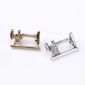 9e75c8382 Brooch Machine, Brooch Machine Suppliers and Manufacturers at Alibaba.com