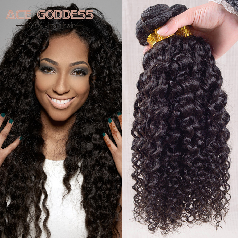 Marvelous Cheap Virgin Brazilian Wavy Hair Promotion Shop For Promotional Hairstyle Inspiration Daily Dogsangcom