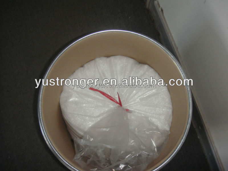Manufacture sell boric acid /boron trihydroxide; boric acid; entimaden powder