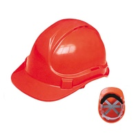 CE ANSI Safety hard hat / EN397 Safety Helmet