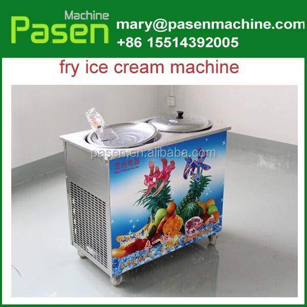 fried machine for sale