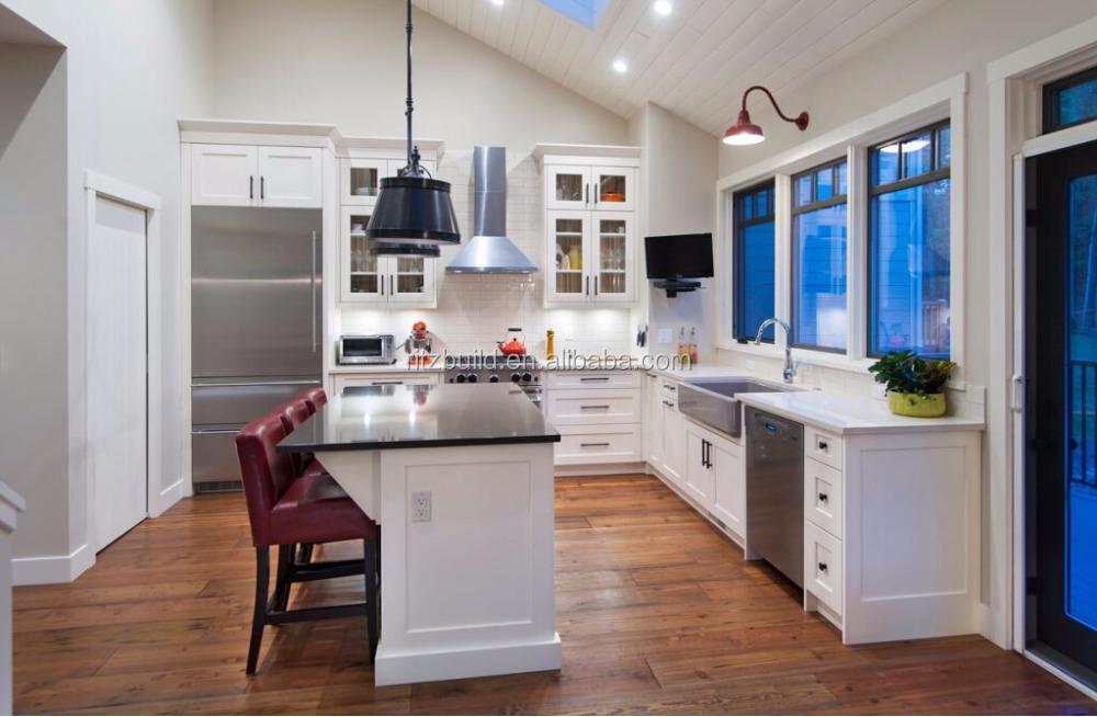 Beste Großhandel Kücheninseln Fotos - Küchen Design Ideen ...