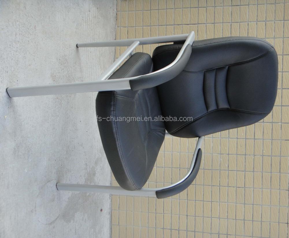 Venta al por mayor sillas de piel baratas-Compre online los mejores ...