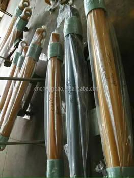 Pc450 Excavator Cylinder,707-01-xu780 707-01-xu790 707-01-xu770 ...