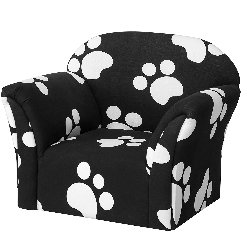 Prime Buy Harperbright Designs Kids Sofa Children Armrest Chair Pabps2019 Chair Design Images Pabps2019Com