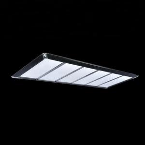 Beau Snooker Table/Pool Table LED Lights