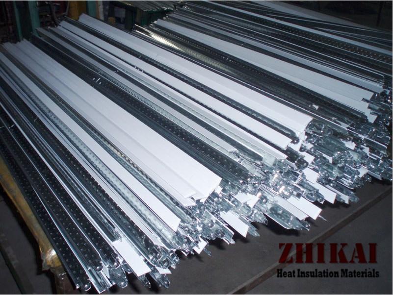 Ceiling Max Grid System T Bar