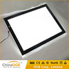 High Brightness Medical Equipment X Ray Light Box