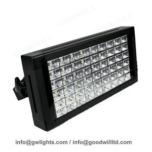 Led Stage Light Packages Suppliers