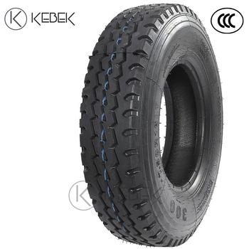 Monster Truck Tires >> Popular Brand Kebek 1200x20 Monster Truck Tires For Sale Buy