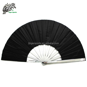Custom Kung Fu Fan, Custom Kung Fu Fan Suppliers and Manufacturers