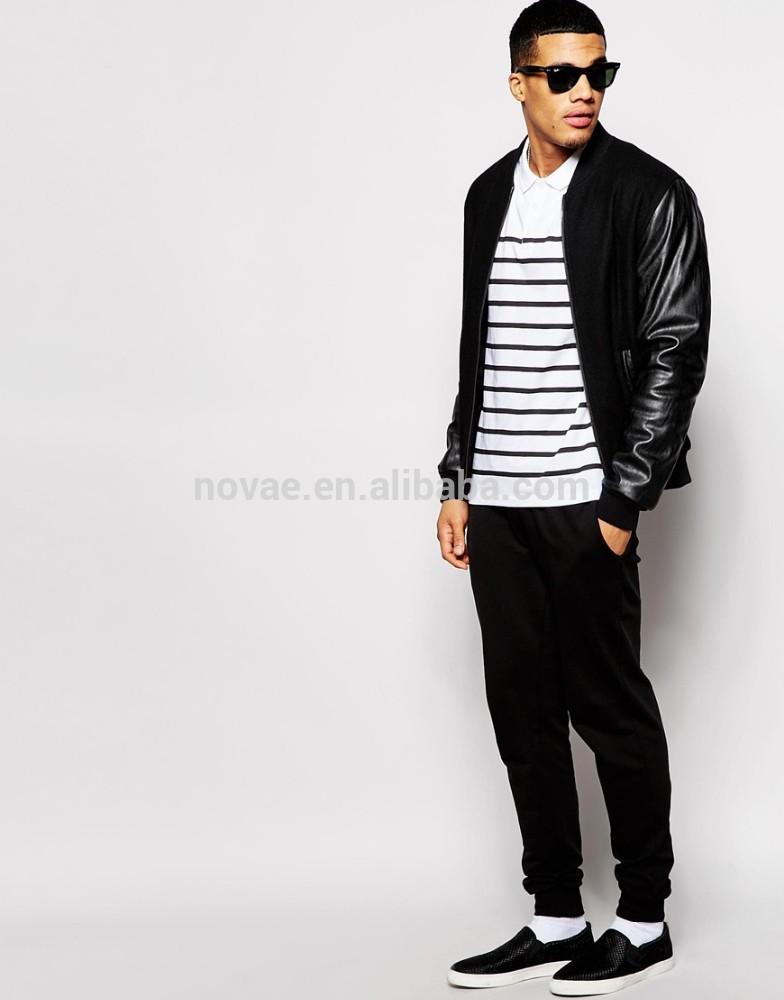 297ae4b18d Promoción nueva moda para hombre del diseñador ropa 100 algodón camiseta  del Polo de China venta