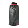 /product-detail/bpa-free-folding-plastic-drinking-canteen-leak-proof-sport-water-bottles-flexible-good-plastic-travel-bottles-tumblers-60790055858.html
