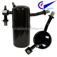 AUTO AC RD 1222C Receiver Drier Filter for Auto A/C Air Conditioning