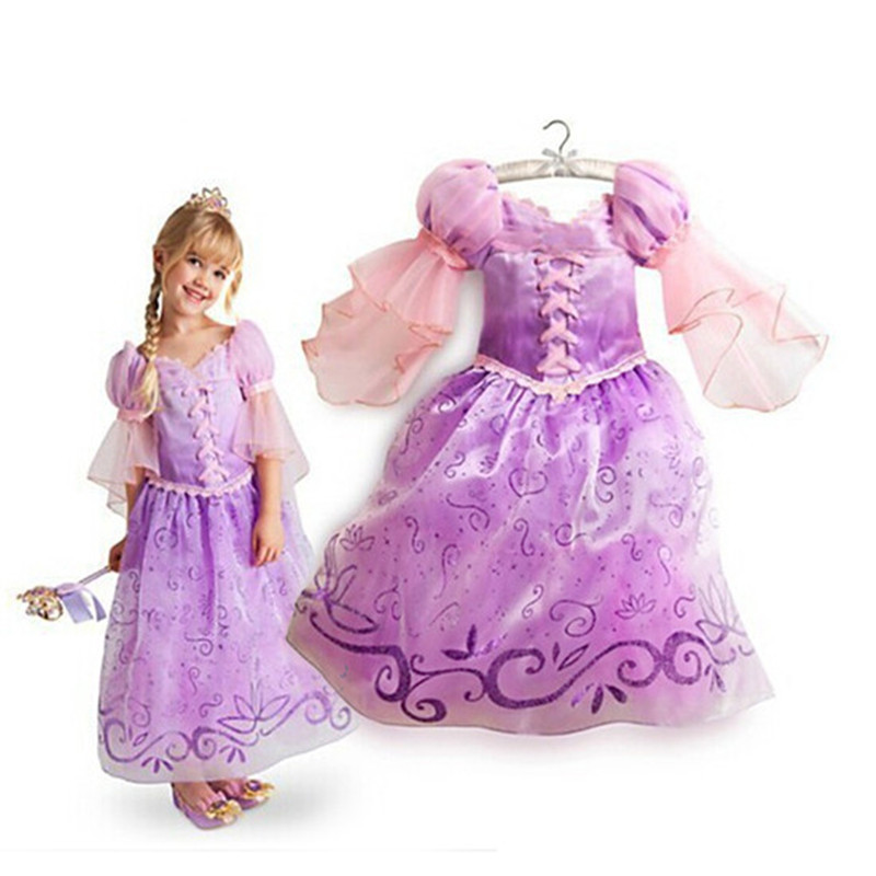Recommended For You  sc 1 st  Alibaba & Buy Arabian Princess Dresses Halloween Costume For Kids Mermaid ...