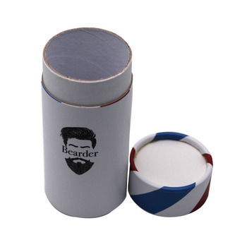 Luxury Custom Logo Printing Round Paper Tube Oil Bottle Cardboard Cylinder Wine Bottle Gift Box Buy Round Paper Tube Round Cylinder Gift