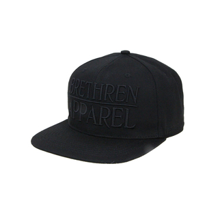 b80f677b4 Snapback Hat With Ear, Snapback Hat With Ear Suppliers and ...