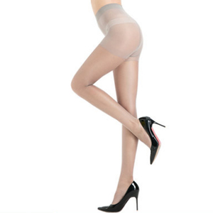 e18d5188c Tights For Black Skin Tones
