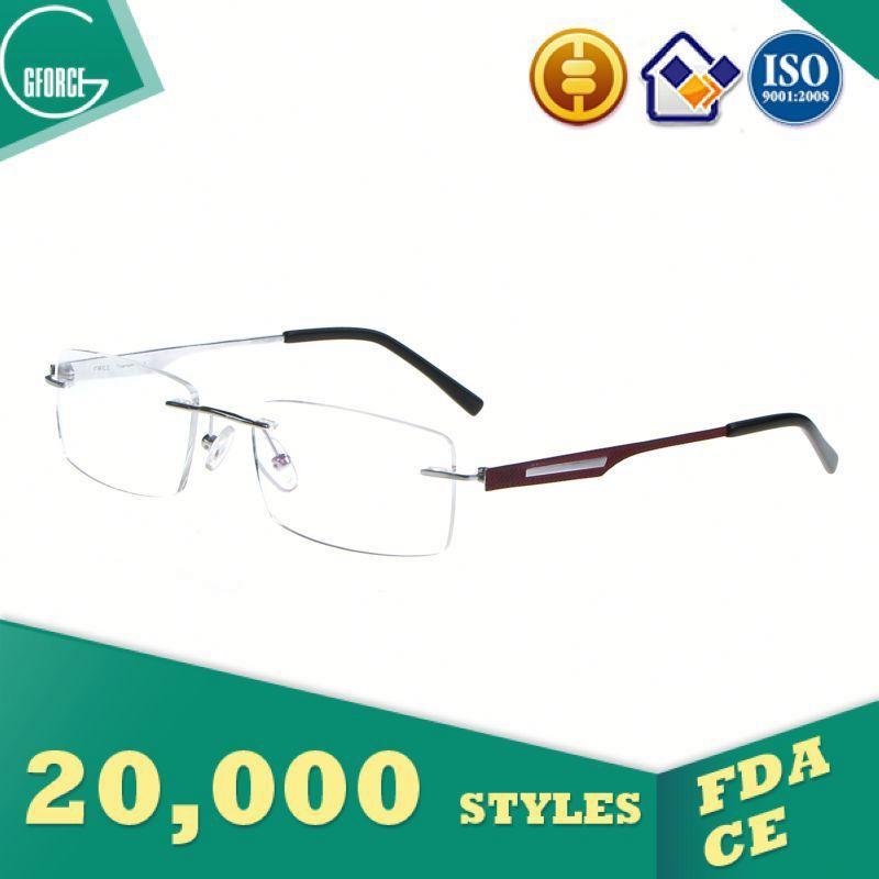 China Eyeglass World Frames, China Eyeglass World Frames ...