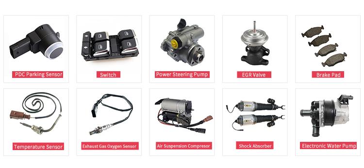 259943JA0B 259943JA0C 259943JA0E 259943JA0D Обратный парковочный сенсор для INFINITI JX35 QX60