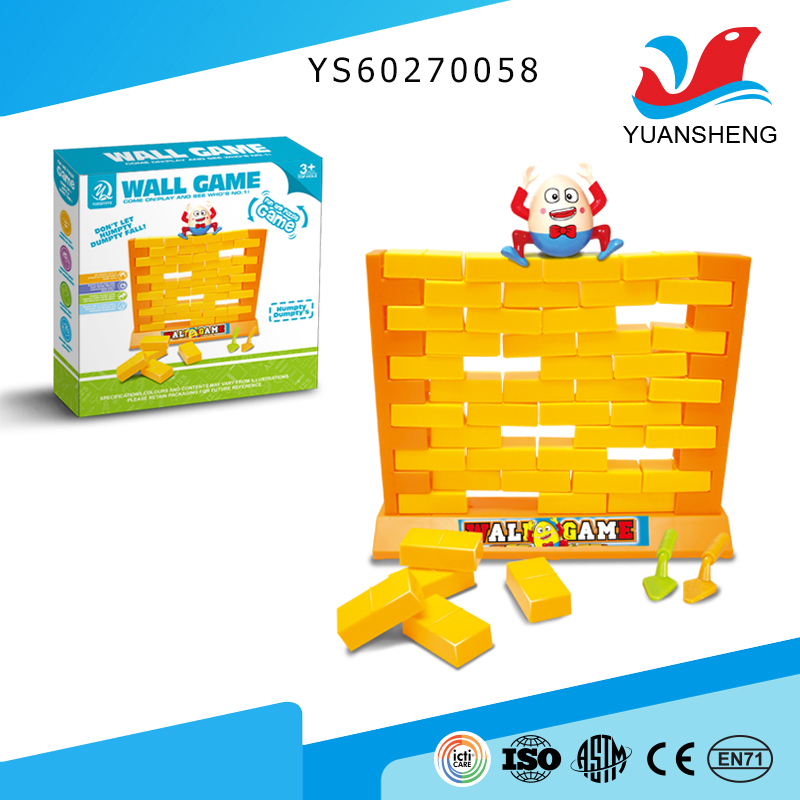 488aa68f9 مصادر شركات تصنيع لعب Walle ولعب Walle في Alibaba.com