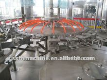 Wan Jin Small Water Bottling Equipment