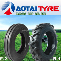 Agricultural and tractor tyre R1 4.00-12 4.00-10 4.00-8 4.00-7