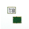 gt-u7 GPS module navigation satellite positioning is compatible with neo-6m 7N sending a complete set of data