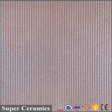 surface polished designs metallic glazed porcelain metal tile