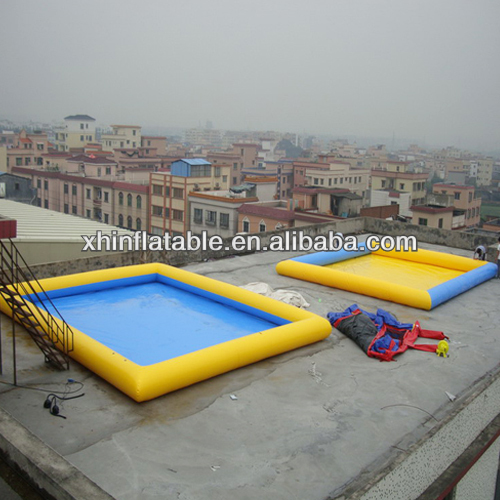 g inflatable swimming pools walmart