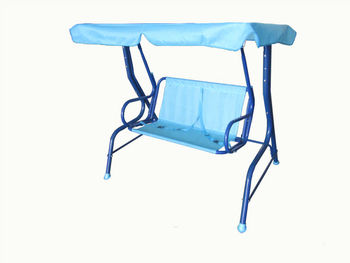 New Model Kids Hanging Chair /out Door Swing Bed/chair