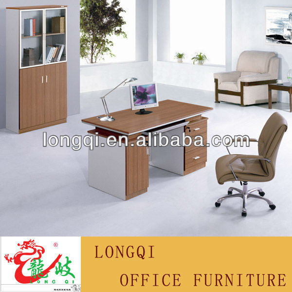 Design moderno studio scrivania camera da letto scrivania ...