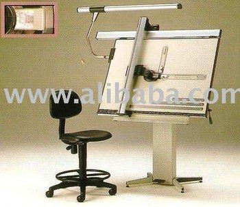 Drafting Equipment Buy Drafting Equipment Product On Alibabacom - Drafting equipment