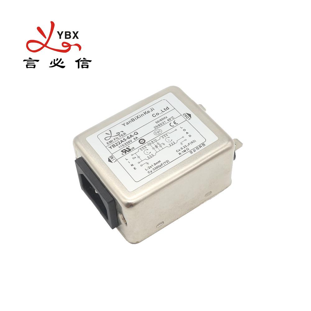 China Emi Emc Wholesale Alibaba Circuitboardnotebook