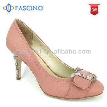 color shoes peach dress buy color shoes peach dress peach colored
