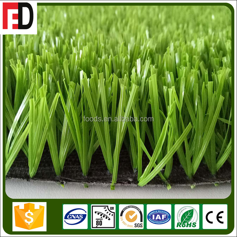 Chinese supplier filed hockey artificial turf, artificial grass guangzhou land caping