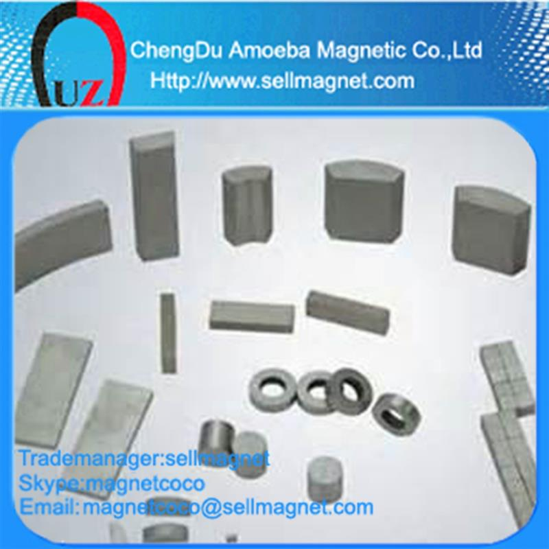 smco block magnets moto magnet