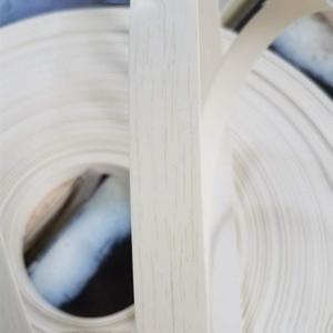 Best Selling Woodgrain Oak Veneer Tape