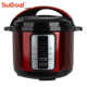 SuGoal Best Design Electric home appliance Multi-function Pressure Rice Cooker