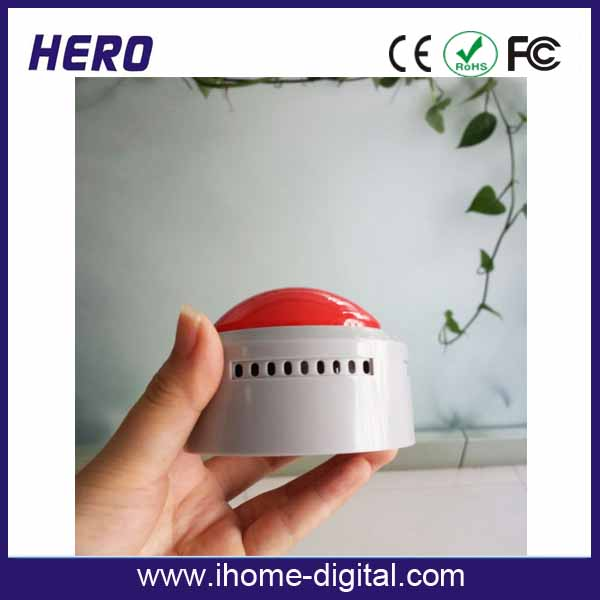 push button micro switch button cell battery powered led lights custom music box with push button