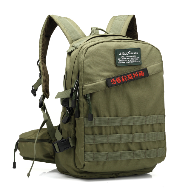 Army First Aid Bag,Military Medical Backpack,Army Medical Bag - Buy Army  First Aid Bag,Military Medical Backpack,Tactical Hunting Padded Carry Case