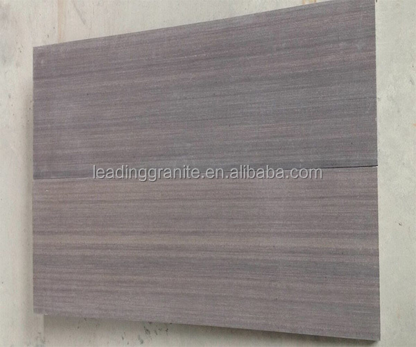 Wenge Tiles Wenge Tiles Suppliers And Manufacturers At Alibaba
