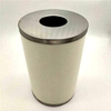 Weiruiou Air compressor Filter Cartridge AFF-EL37B AFF37B-14D-T