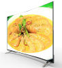 wholesale piece 1080p full hd smart lcd tv A grade plasma led tv with hd-mi av usb sd